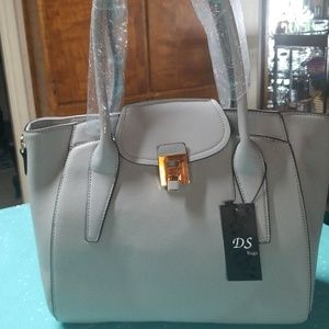 DS Bags